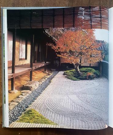 inspiraatio_japanilainen_kivipuutarha