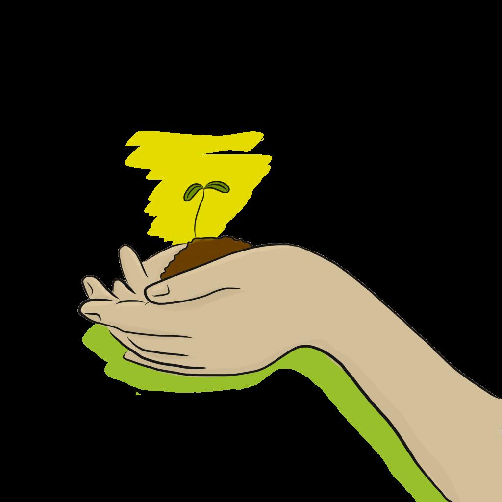 Vaimo rakastaa Iso rasvaa kukko